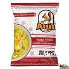 Anil Roasted Vermicelli Short - 450 Gm