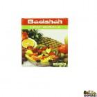Badshah Chaat Masala - 100 Gm
