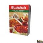 Badshah Chatpat Masala - 100 Gm