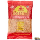 Bambino Roasted Vermicelli -  500 Gm