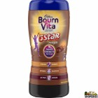 Bournvita 5-star Magic - 500 Gm