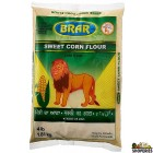 Brar Corn Flour - 4 Lb