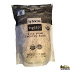 Bytewise Organic Rice Poha - 2 Lb
