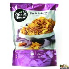 SFS Chaat House Hot & Spicy Mix - 200 Gm