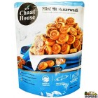 SFS Chaat House Mini Bakarwadi - 200 Gm