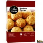 SFS Chaat House Namkeen Butter Jeera - 200 Gm