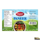 Chennai Caters Fresh Paneer - 330 Gm (small Block)