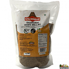 Chettinad Kodo Millet - 2 Lb