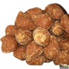 Chettinad South Indian Jaggery Balls - 700 Gm