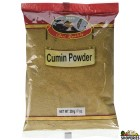 Deep Cumin Powder - 7 Oz