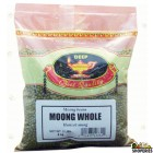 Deep Moong Whole - 2 Lb
