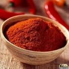 Sivas Deggi Mirch / Indian Paprika - 200 Gm