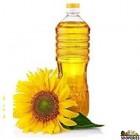Delay Sunflower Oil - 3 Ltr