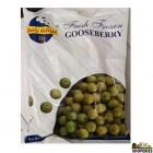 Daily Delight Frozen Gooseberry (amla) - 14 Oz