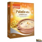Eastern Palada Mix - 200 Gm