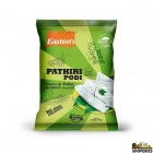 Eastern Pathiri Powder - 1 Kg