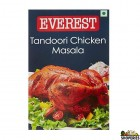 Everest Tandoori Chicken Masala - 100 Gm