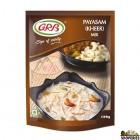 GRB Payasam Kheer Mix - 100 Gm