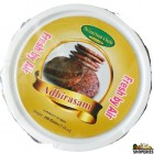 Grand Sweets Athirasam (sweet Fried Snack) - 200 Gm