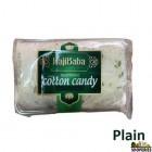 Hajibaba Cotton Candy Plain - 250 Gm