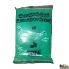 Tota Natural Holi Color - Green - 220g
