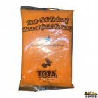Tota Natural Holi Color - Orange - 220g