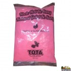 Tota Natural Holi Color - Pink - 220g