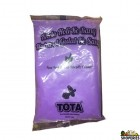 Tota Natural Holi Color - Purple - 220g