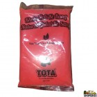 Tota Natural Holi Color - Red - 220g