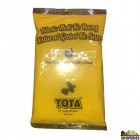 Tota Natural Holi Color - Yellow - 220g