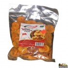 Iyappa Plantain Chips Spicy - 200g