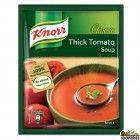Knorr Soups - Classsic Tomato Thick - 55 Gm