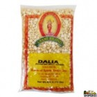 Laxmi Dalia split - 800 Gm
