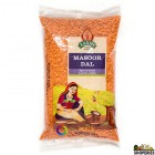 Laxmi Masoor Dal - 2 Lb
