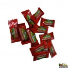 Parle Londonderry  - 33 Candies (1 Bag)
