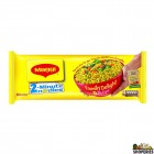 Maggi Masala Noodles - 280 Gm