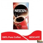 Nescafe Coffee India - 50 Gm