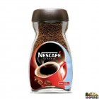 Nescafe Coffee India - 100 Gm