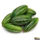 Parval (pointed Gourd) - 1 Lb