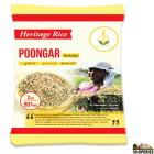 Shastha Heritage Poongar Rice - 2 Lb