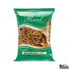 Real Mild Kerala Mixture - 320 Gm