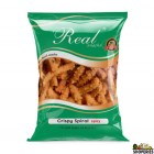 Real Murukku Spicy - 200 Gm