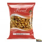 Real Hot Mixture - 320 Gm