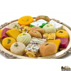 Sangeetha Premium Mix Sweets - 320 Gm