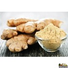 Shah Ginger Powder - 400 Gm