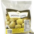 Shastha Jaggery Lumps - 800 Gm