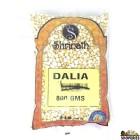 Shrinath Daliya Split - 800 Gm