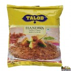 Talod Handvo Instant Mix - 500 Gm
