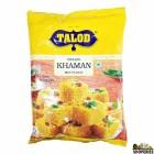 Talod Khaman Dhokla Instant Mix - 500 Gm