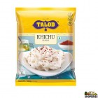 Talod Khichu Instant Mix - 500 Gm